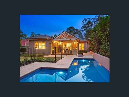 19 Hesperus Street, Pymble 2073, NSW House Photo