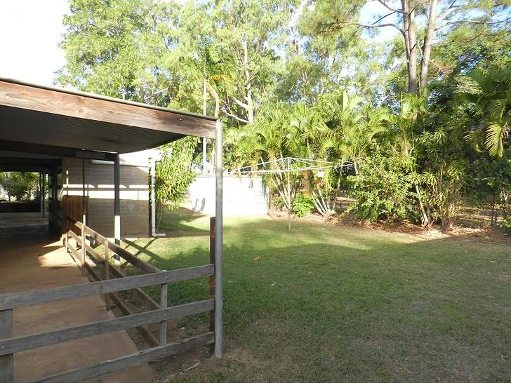 14 Carcoola Court, Rocky Point 4874, QLD House Photo