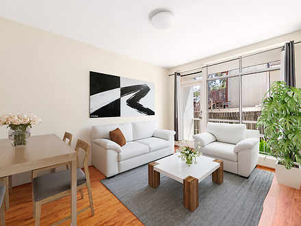 1/34 Ross Street, Glebe 2037, NSW Unit Photo
