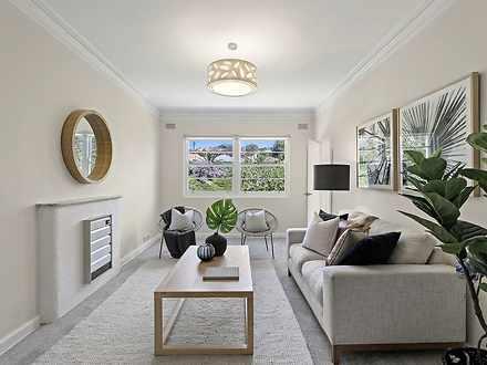 1/1A Oswald Street, Mosman 2088, NSW Apartment Photo