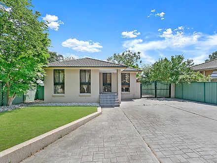 76 Francis Street, Cambridge Park 2747, NSW House Photo