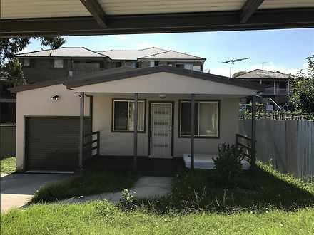 110A Meredith Street, Bankstown 2200, NSW House Photo