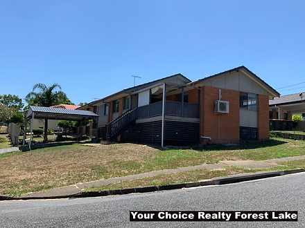 26 Fornax Street, Inala 4077, QLD House Photo
