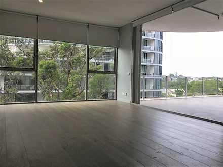 602/253-255 Oxford Street, Bondi Junction 2022, NSW Apartment Photo