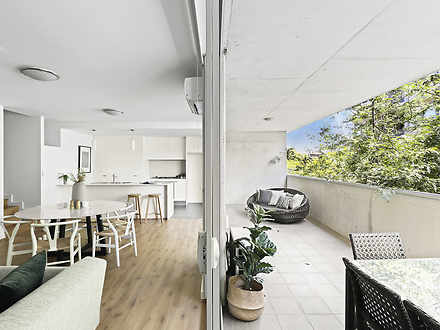 89/525 Illawarra Road, Marrickville 2204, NSW Apartment Photo