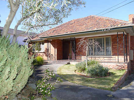 28 Fairview Road, Mount Waverley 3149, VIC House Photo