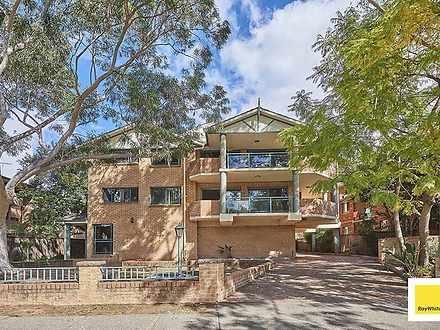 3/30 Jessie Street, Westmead 2145, NSW Unit Photo