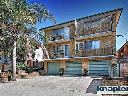 7/32 Macdonald Street, Lakemba 2195, NSW Unit Photo