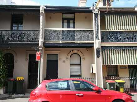 116 Union Street, Erskineville 2043, NSW House Photo