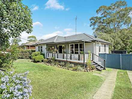 101 Riverstone Road, Riverstone 2765, NSW House Photo