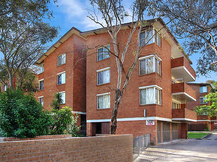 22/58-59 Park Avenue, Kingswood 2747, NSW Unit Photo