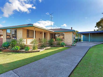 16 Wootton Crescent, Taree 2430, NSW House Photo