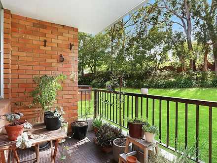 3/104 Bay Road, Waverton 2060, NSW Apartment Photo