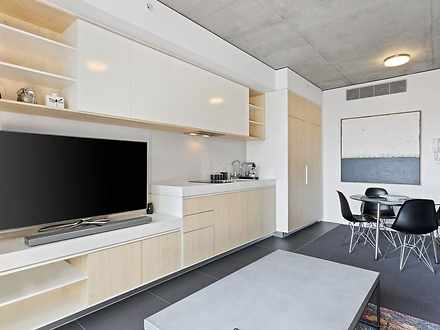 306/33 Claremont Street, South Yarra 3141, VIC Apartment Photo