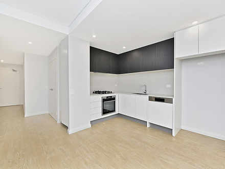 G15/278B Bunnerong Road, Hillsdale 2036, NSW Apartment Photo