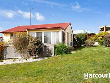 1/10 Kent Place, Bridport 7262, TAS House Photo