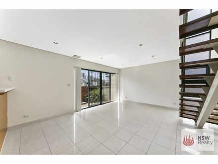 2/71-73 Hassall Street, Parramatta 2150, NSW Townhouse Photo