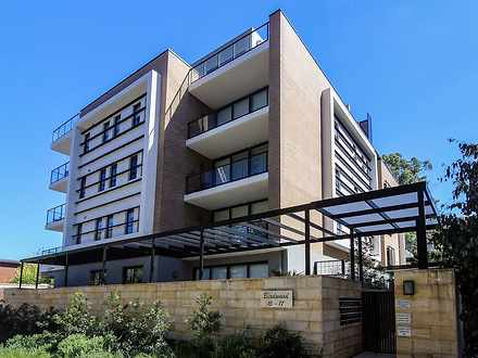 205/15-17 Birdwood Avenue, Lane Cove 2066, NSW Apartment Photo
