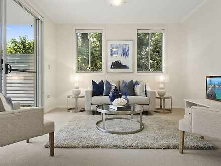 36/26-30 Marian Street, Killara 2071, NSW Apartment Photo