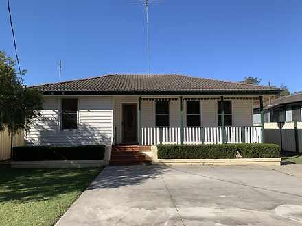 32 Luttrell Street, Richmond 2753, NSW House Photo