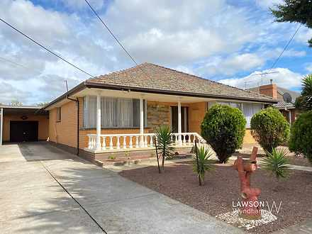 62 Baden Drive, Hoppers Crossing 3029, VIC House Photo
