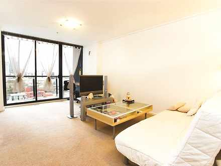 95/183 City Road, Southbank 3006, VIC Apartment Photo