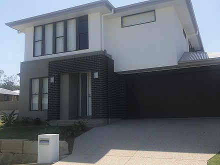 23 Kansas Street, Bridgeman Downs 4035, QLD House Photo