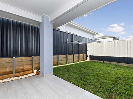 17A Gloaming Street, Box Hill 2765, NSW House Photo