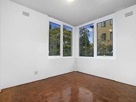 4/142 Old South Head Road, Bondi 2026, NSW Apartment Photo
