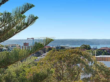31/6-8 Ocean Street, Bondi 2026, NSW Unit Photo
