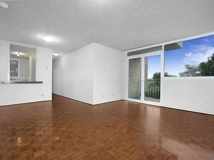 4/142 Old South Head Road, Bellevue Hill 2023, NSW Apartment Photo