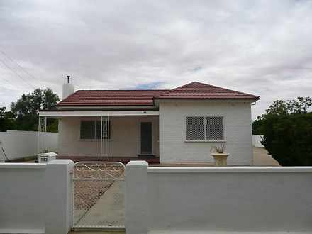 193 Newton Lane, Broken Hill 2880, NSW House Photo