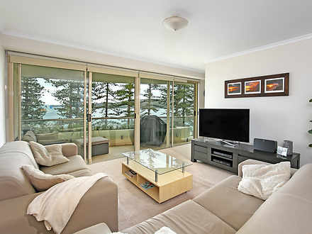 409/54 West Esplanade, Manly 2095, NSW Apartment Photo