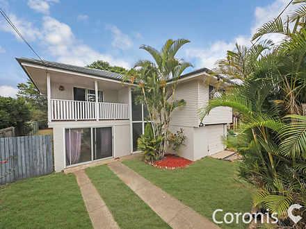 26 Peter Street, Strathpine 4500, QLD House Photo
