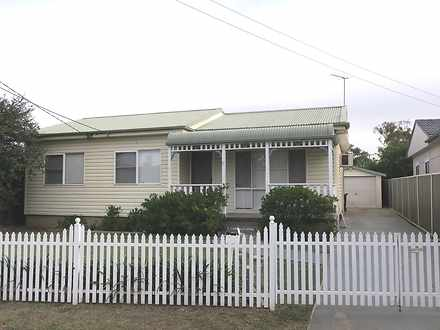 21 Melbourne Street, St Marys 2760, NSW House Photo