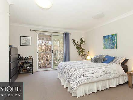 1/116 Sydneham Road, Marrickville 2204, NSW House Photo