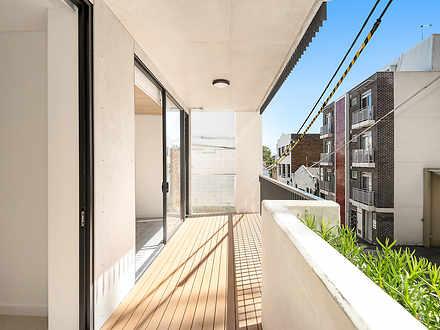 111/12 Marsden Street, Camperdown 2050, NSW Apartment Photo