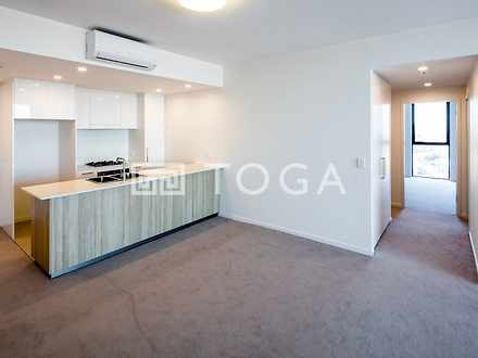 601/458 Forest Road, Hurstville 2220, NSW Apartment Photo