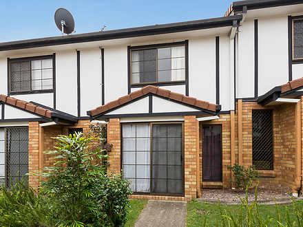 19/39 Garfield Road, Woodridge 4114, QLD Townhouse Photo