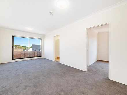 14/519 Old South Head Road, Rose Bay 2029, NSW Apartment Photo