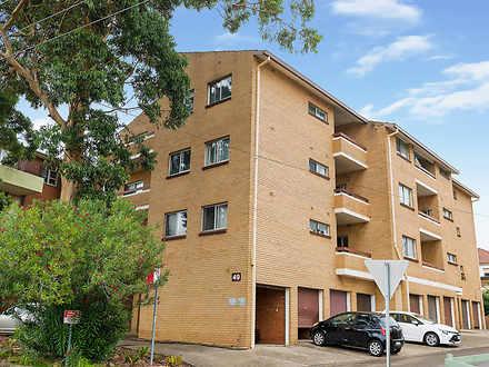 13/49 Villiers Street, Rockdale 2216, NSW Apartment Photo