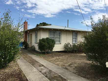 417 Gillies Street, Wendouree 3355, VIC House Photo