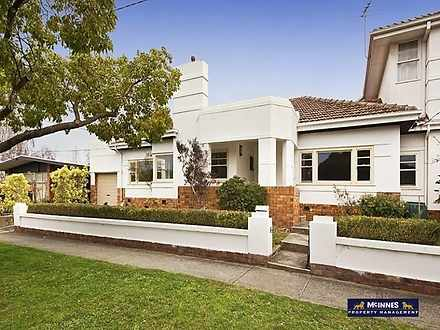 12A Clive Street, Brighton East 3187, VIC House Photo