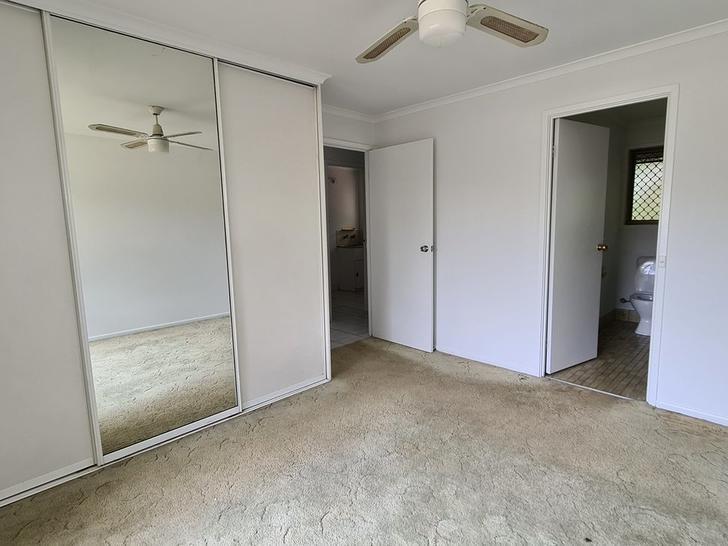 19 Saratoga Street, Beenleigh 4207, QLD House Photo