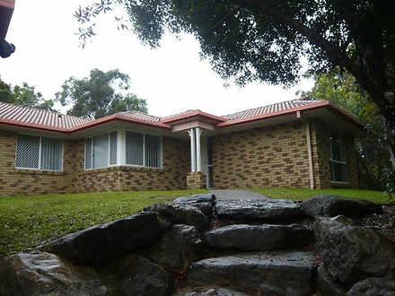 41 Narrabeen Road, Albany Creek 4035, QLD House Photo