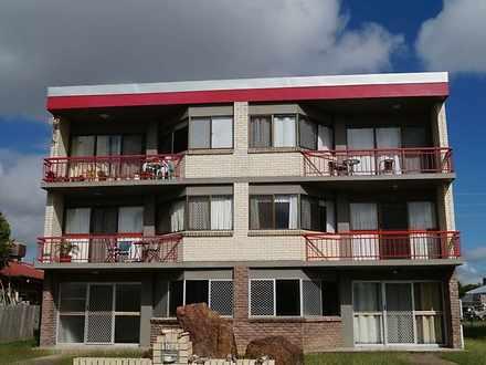 3/104 Kent Street Street, Rockhampton City 4700, QLD Unit Photo