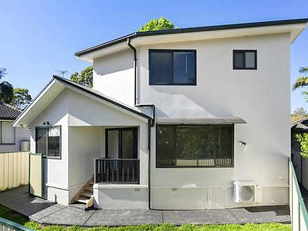 17A Russell Street, Baulkham Hills 2153, NSW House Photo