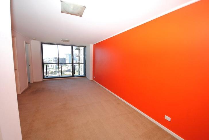 216/173 City Road, Southbank 3006, VIC Apartment Photo