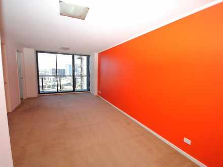 216/173 City Road, Southbank 3006, VIC Apartment Photo