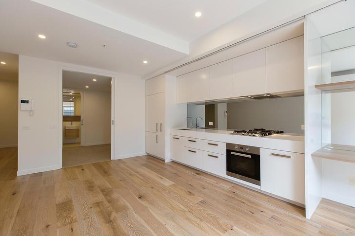 G09/317 New Street, Brighton 3186, VIC Apartment Photo